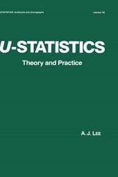 U-Statistics