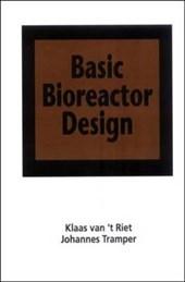 Basic Bioreactor Design