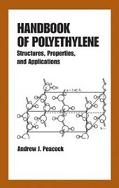 Handbook of Polyethylene