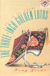 The Three-Inch Golden Lotus