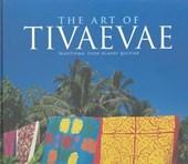 Art of Tivaevae