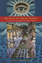 The Divine Eye and the Diaspora | Janet Alison Hoskins |