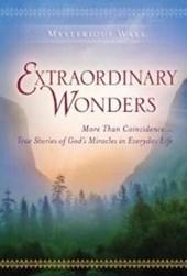 Extraordinary Wonders