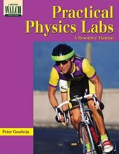 Practical Physics Labs | Peter Goodwin |