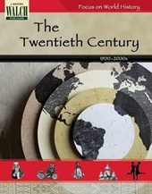 Focus on World History