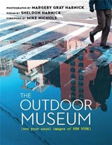 The Outdoor Museum | Margery Gray Harnick |