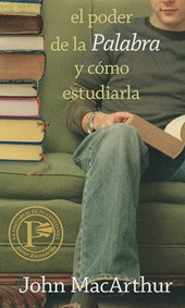 El poder de la Palabra y como estudiarla / How to Study the Bible