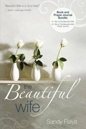The Beautiful Wife Book Bundle