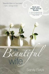 The Beautiful Wife Book Bundle | Sandy Ralya |
