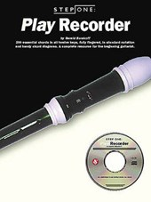 Play Recorder