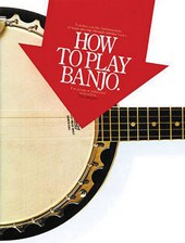 How to Play Banjo | Tim Jumper |