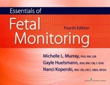 Essentials of Fetal Monitoring | Michelle Murray |