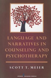 Language and Narratives in Counseling and Psychotherapy