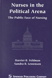 Nurses in the Political Arena