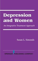 Depression and Women | Susan L. Simonds |