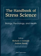 The Handbook of Stress Science |  |