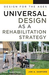 Universal Design as a Rehabilitation Strategy