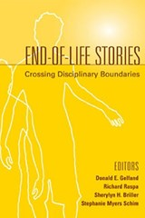 End-Of-Life Stories | auteur onbekend |