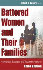 Battered Women and Their Families
