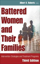 Battered Women and Their Families |  |