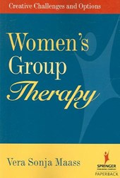 Women's Group Therapy