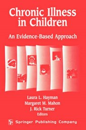 Chronic Illness in Children