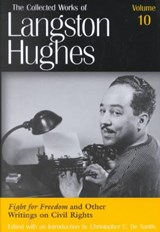 Fight for Freedom and Other Writings on Civil Rights | Langston Hughes |