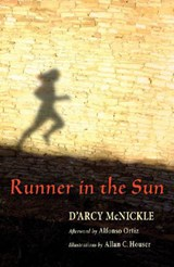 Runner in the Sun | Darcy McNickle |