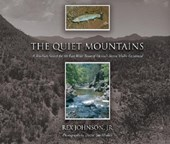 The Quiet Mountains