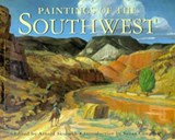 Paintings of the Southwest | auteur onbekend |