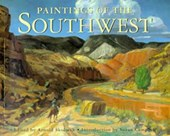 Paintings of the Southwest
