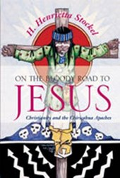 On the Bloody Road to Jesus