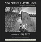New Mexico's Crypto-Jews