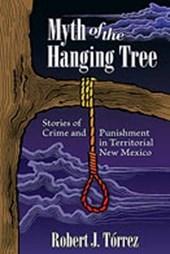 Myth of the Hanging Tree