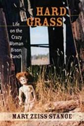 Hard Grass