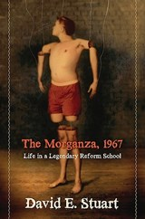 The Morganza, | David E. Stuart |