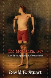 The Morganza,