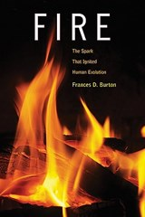 Fire | Frances D. Burton |
