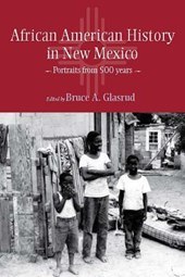 African American History in New Mexico
