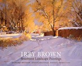 Irby Brown