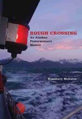 Rough Crossing | Rosemary Mcguire |