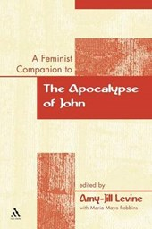 A Feminist Companion to the Apocalypse of John