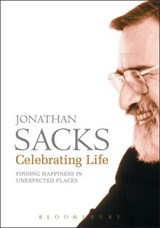 Celebrating Life | Jonathan Sacks |