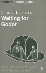 Samuel Beckett's Waiting for Godot | Mark Taylor-Batty |
