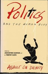 Politics and the Human Body