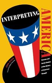 Interpreting America