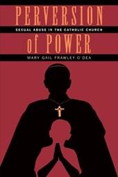 Perversion of Power
