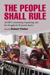 People Shall Rule | Robert Fisher |