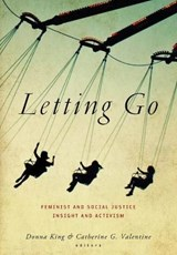 Letting Go |  |