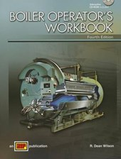 Boiler Operator Workbook